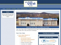 clearview-glass.com