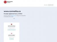 carmelita.ca
