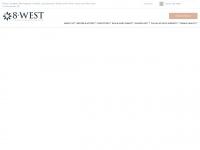8west.ca Thumbnail