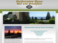 harbourviewhouse.ca