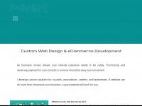 xvert.com