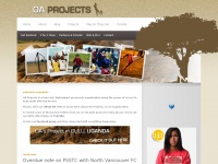 oaprojects.org