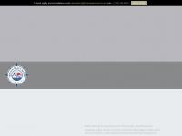 Terracebeachresort.ca