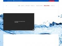 crystalclearh2o.ca