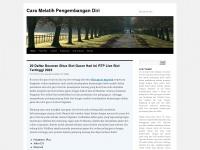 initiativespg.com