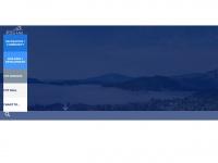 rossland.ca