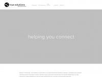Truesolutions.ca