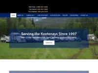 scrapkingauto.com