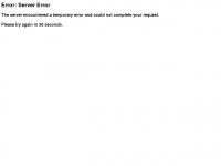 culinaryinspirations.ca Thumbnail