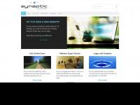 synapticsystems.com