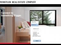 whistlerrealestate.ca