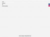 tofinovr.com