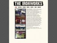 Theironworks.ca