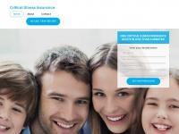 critical-illness-insurance.com