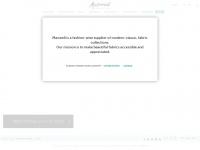 maxwellfabrics.com