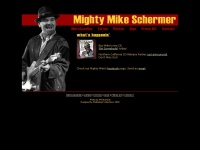 mighty-mike.com