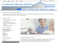camgaradental.ca