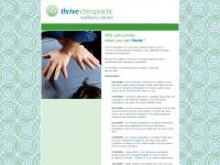 thrivewellness.ca