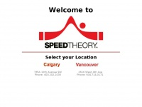 speedtheory.ca