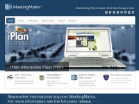 meetingmatrix.com
