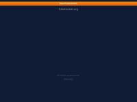 Ticketrocket.org