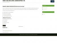 hvhlandscaping.com