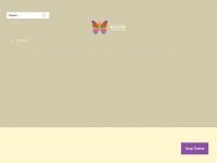 butterflygardens.com