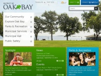 oakbaypolice.org