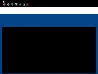 langleythunder.com