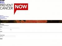preventcancernow.ca
