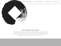 zenwest.ca