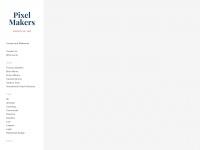 honeycombweb.com