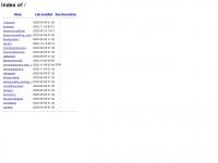 cherrymedia.ca