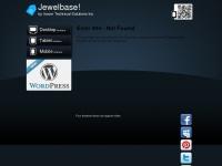 jewelbase.com