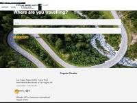 ridebooker.com