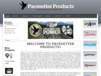 pacesetterproducts.ca