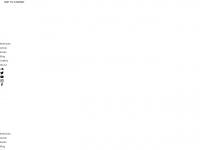nordictrax.com