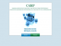 cairp.ca