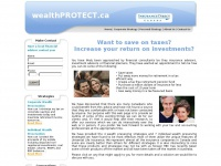 wealthprotect.ca