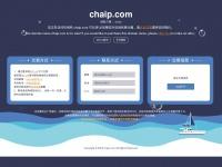chaip.com
