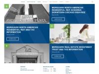 morguard.com