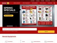 battlefieldequipment.ca