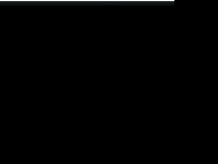 xoomaworldwide.com