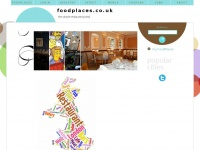 foodplaces.co.uk
