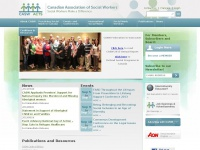 casw-acts.ca Thumbnail