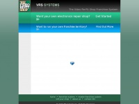 vrssystems.com