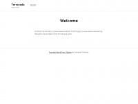 Terracoda.net