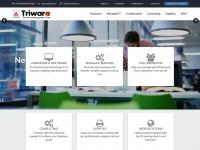 triware.ca