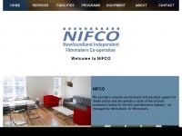 Nifco.org
