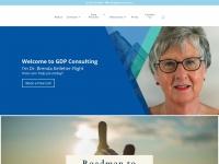 Gdpconsulting.ca